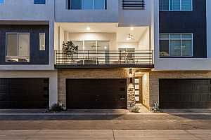 MLS # 6040682 : 1717 E MORTEN AVENUE #52