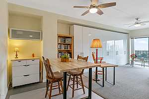 MLS # 6036316 : 805 N 4TH AVENUE #701