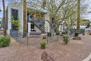 More Details about MLS # 6057778 : 3635 N 37TH STREET #6