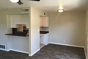 MLS # 6058002 : 8845 N 12TH PLACE