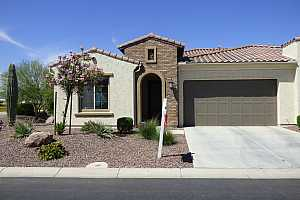MLS # 6060557 : 16464 W PICCADILLY ROAD