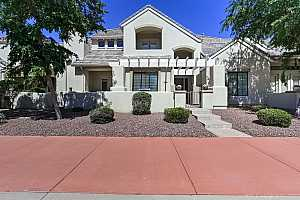 More Details about MLS # 6063650 : 822 W VILLAGE PARKWAY