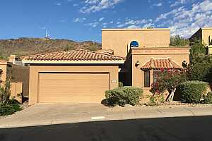 MLS # 6063515 : 11042 N 10TH PLACE