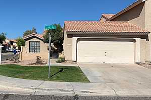 MLS # 6045458 : 13828 S 42ND PLACE