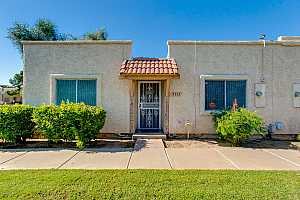 MLS # 6081056 : 3111 W LOMA LANE