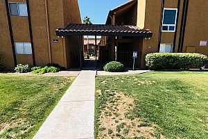 MLS # 6083675 : 1831 W MULBERRY DRIVE #219