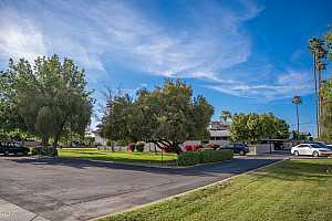 More Details about MLS # 6087952 : 1107 W OSBORN ROAD #102