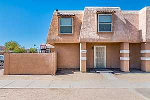 MLS # 6100233 : 4002 S 44TH PLACE