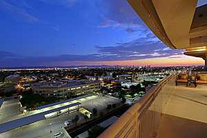 MLS # 5657254 : 2211 CAMELBACK UNIT 1204