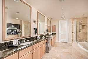 MLS # 5660851 : 2211 CAMELBACK UNIT 305