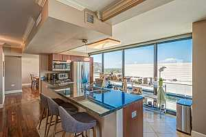 MLS # 5662887 : 4808 24TH UNIT 1321