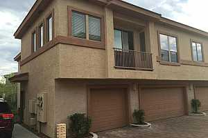 MLS # 5675578 : 42424 GAVILAN PEAK UNIT 46206