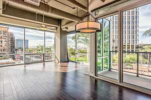 MLS # 5688791 : 1 LEXINGTON UNIT 310