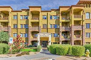 MLS # 5692440 : 5350 DEER VALLEY UNIT 2267