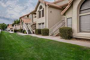 MLS # 5695013 : 19820 13TH UNIT 233