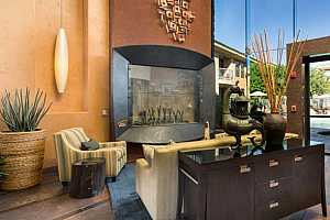 MLS # 5696773 : 6900 PRINCESS UNIT 2226