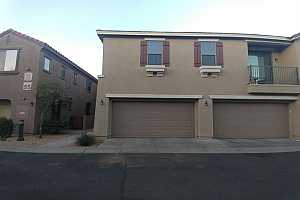 MLS # 5697308 : 8184 LYNWOOD