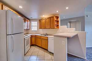 MLS # 5700667 : 10410 CAVE CREEK UNIT 1045