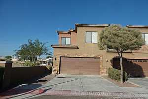 MLS # 5699146 : 21655 36TH UNIT 130