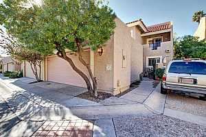 MLS # 5700764 : 5812 12TH UNIT 17