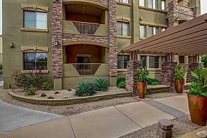 MLS # 5702818 : 5450 DEER VALLEY UNIT 1225