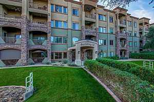 MLS # 5704585 : 5350 DEER VALLEY UNIT 4240