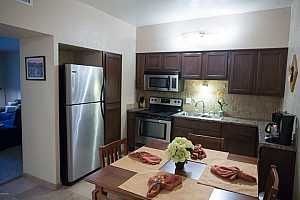 MLS # 5705735 : 357 THOMAS UNIT A208