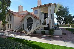 MLS # 5710004 : 19820 13TH UNIT 265