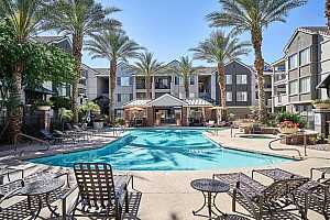 MLS # 5717630 : 909 CAMELBACK UNIT 2139