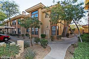 MLS # 5717944 : 6900 PRINCESS UNIT 1231