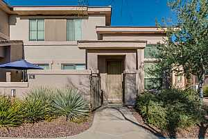 MLS # 5720768 : 42424 GAVILAN PEAK UNIT 4102