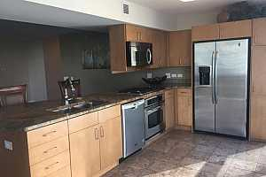 MLS # 5722161 : 4808 24TH UNIT 621
