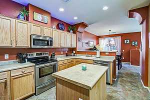 MLS # 5722248 : 42424 GAVILAN PEAK UNIT 54104