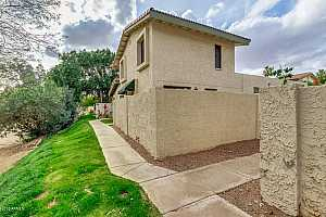 MLS # 5723546 : 8825 48TH UNIT 2