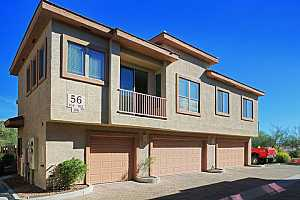 MLS # 5723312 : 42424 GAVILAN PEAK UNIT 56206