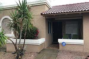 MLS # 5721437 : 20402 6TH UNIT 7