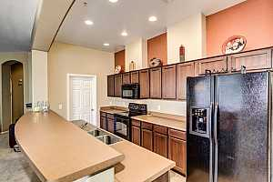 MLS # 5725863 : 42424 GAVILAN PEAK UNIT 28206