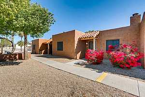 MLS # 5729787 : 15601 27TH UNIT 44
