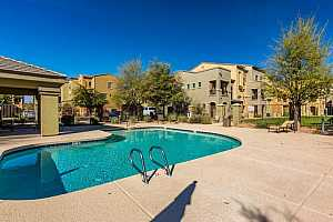 MLS # 5739900 : 16825 14TH UNIT 54