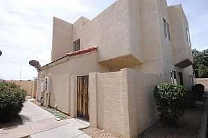 MLS # 5740325 : 17032 16TH UNIT 4