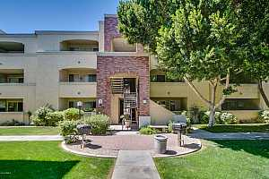 MLS # 5743527 : 3302 7TH UNIT 237