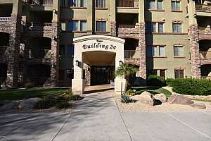 MLS # 5745575 : 5350 DEER VALLEY UNIT 1410
