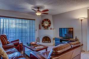 MLS # 5746485 : 7557 DREAMY DRAW UNIT 151