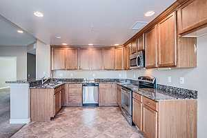MLS # 5748552 : 21320 56TH UNIT 1203