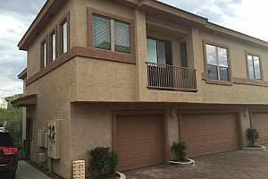 MLS # 5749582 : 42424 GAVILAN PEAK UNIT 46206