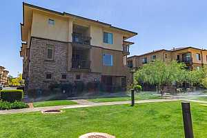 MLS # 5755873 : 17850 68TH UNIT 1091