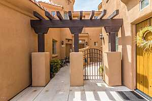 MLS # 5759404 : 16410 12TH UNIT 116