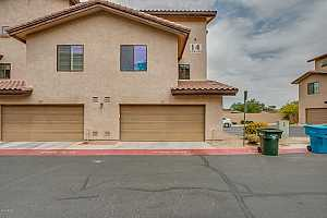 MLS # 5759840 : 2315 52ND UNIT 139