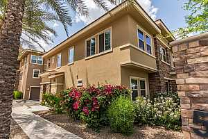 MLS # 5761463 : 5550 16TH UNIT 101