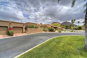 MLS # 5761647 : 4436 CAMELBACK UNIT 36